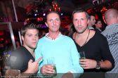 Single Party - A-Danceclub - Sa 08.10.2011 - 64