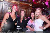 Single Party - A-Danceclub - Sa 08.10.2011 - 65