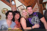 Single Party - A-Danceclub - Sa 08.10.2011 - 67