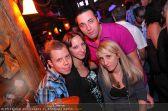 Single Party - A-Danceclub - Sa 08.10.2011 - 68