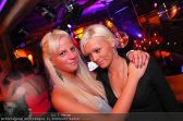 Single Party - A-Danceclub - Sa 08.10.2011 - 69