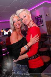 Single Party - A-Danceclub - Sa 08.10.2011 - 7