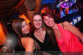Single Party - A-Danceclub - Sa 08.10.2011 - 70