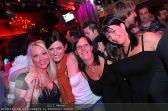 Single Party - A-Danceclub - Sa 08.10.2011 - 74