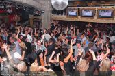 Single Party - A-Danceclub - Sa 08.10.2011 - 75