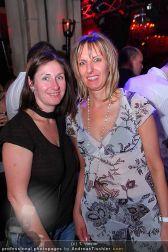 Single Party - A-Danceclub - Sa 08.10.2011 - 76