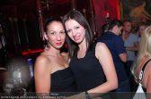 Single Party - A-Danceclub - Sa 08.10.2011 - 77