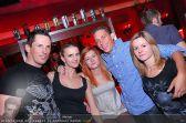 Single Party - A-Danceclub - Sa 08.10.2011 - 78