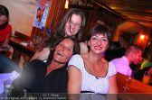 Single Party - A-Danceclub - Sa 08.10.2011 - 8