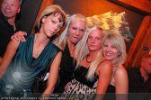 Single Party - A-Danceclub - Sa 08.10.2011 - 81