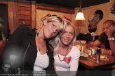 Single Party - A-Danceclub - Sa 08.10.2011 - 82