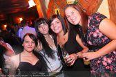 Single Party - A-Danceclub - Sa 08.10.2011 - 83