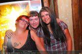 Single Party - A-Danceclub - Sa 08.10.2011 - 85