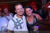 Single Party - A-Danceclub - Sa 08.10.2011 - 88