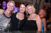 Single Party - A-Danceclub - Sa 08.10.2011 - 90