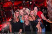 Single Party - A-Danceclub - Sa 08.10.2011 - 92