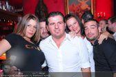 Single Party - A-Danceclub - Sa 08.10.2011 - 93