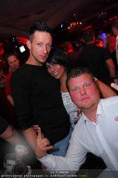 Single Party - A-Danceclub - Sa 08.10.2011 - 98