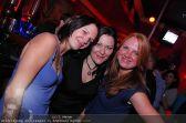 Single Party - A-Danceclub - Sa 08.10.2011 - 99
