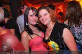 Single Party - A-Danceclub - Sa 15.10.2011 - 1