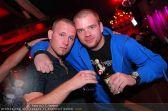 Single Party - A-Danceclub - Sa 15.10.2011 - 10