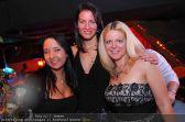 Single Party - A-Danceclub - Sa 15.10.2011 - 13