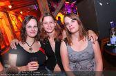 Single Party - A-Danceclub - Sa 15.10.2011 - 15