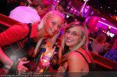 Single Party - A-Danceclub - Sa 15.10.2011 - 17