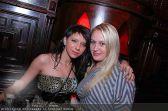 Single Party - A-Danceclub - Sa 15.10.2011 - 18