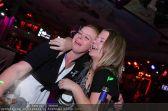 Single Party - A-Danceclub - Sa 15.10.2011 - 19