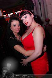Single Party - A-Danceclub - Sa 15.10.2011 - 30