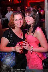 Single Party - A-Danceclub - Sa 15.10.2011 - 31
