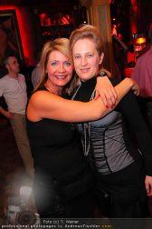 Single Party - A-Danceclub - Sa 15.10.2011 - 32