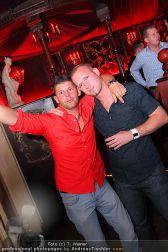 Single Party - A-Danceclub - Sa 15.10.2011 - 33