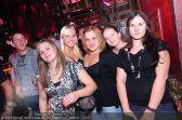 Single Party - A-Danceclub - Sa 15.10.2011 - 34