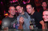 Single Party - A-Danceclub - Sa 15.10.2011 - 35