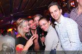 Single Party - A-Danceclub - Sa 15.10.2011 - 39