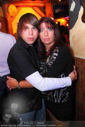 Single Party - A-Danceclub - Sa 15.10.2011 - 4