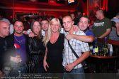 Single Party - A-Danceclub - Sa 15.10.2011 - 41