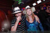 Single Party - A-Danceclub - Sa 15.10.2011 - 42