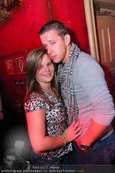 Single Party - A-Danceclub - Sa 15.10.2011 - 43