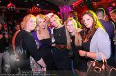 Single Party - A-Danceclub - Sa 15.10.2011 - 44