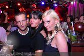 Single Party - A-Danceclub - Sa 15.10.2011 - 45