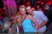 Single Party - A-Danceclub - Sa 15.10.2011 - 48