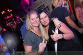 Single Party - A-Danceclub - Sa 15.10.2011 - 49