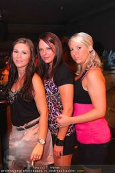 Single Party - A-Danceclub - Sa 15.10.2011 - 51