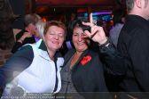Single Party - A-Danceclub - Sa 15.10.2011 - 55
