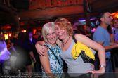 Single Party - A-Danceclub - Sa 15.10.2011 - 56