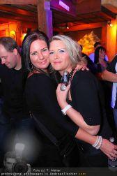Single Party - A-Danceclub - Sa 15.10.2011 - 58