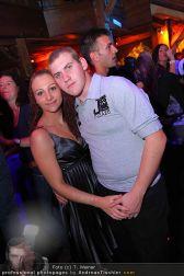Single Party - A-Danceclub - Sa 15.10.2011 - 60